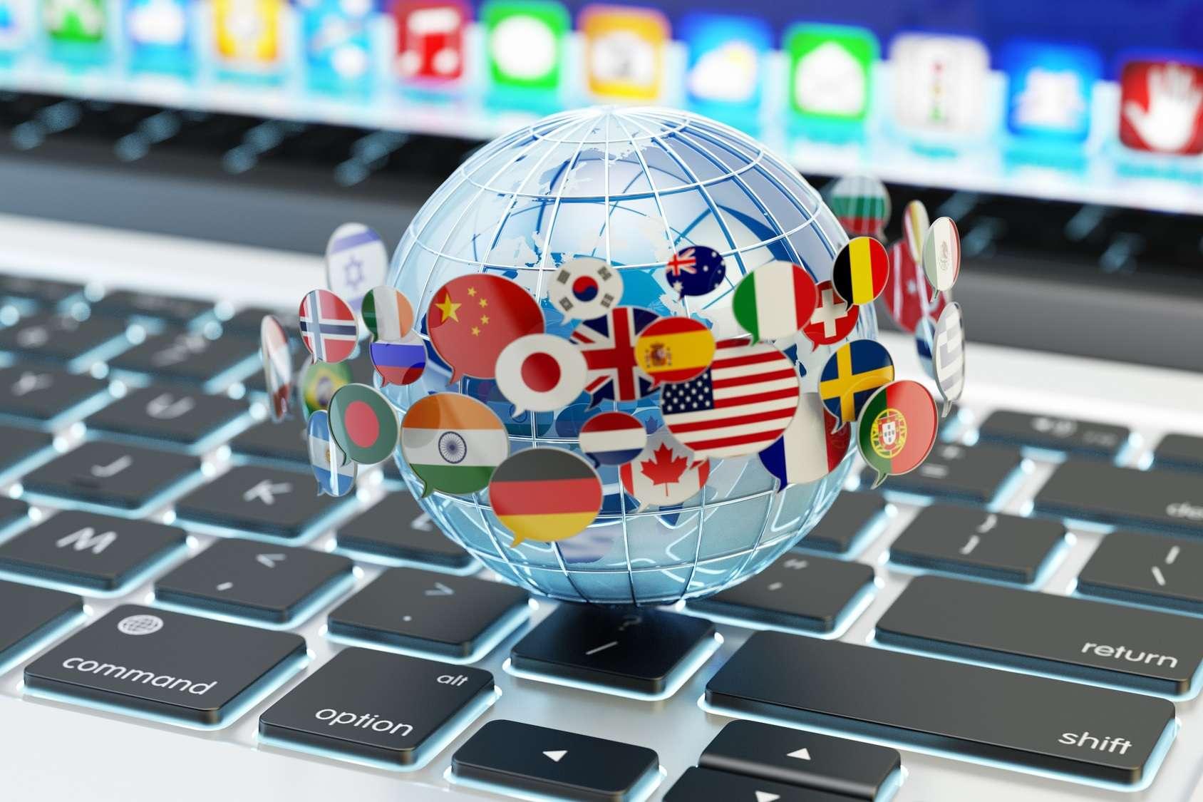 Makine Çevirisi Nedir? Stratejik Avantajları ve Dezavantajları Nelerdir?