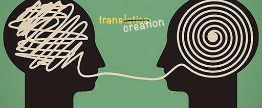 Transcreation (Yaratıcı Uyarlama) Nedir?
