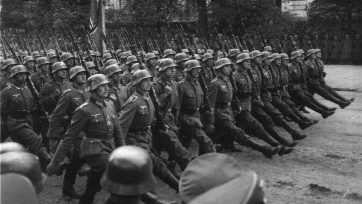 İkinci Dünya Savaşı'nın Çeviri Sektörüne Katkıları