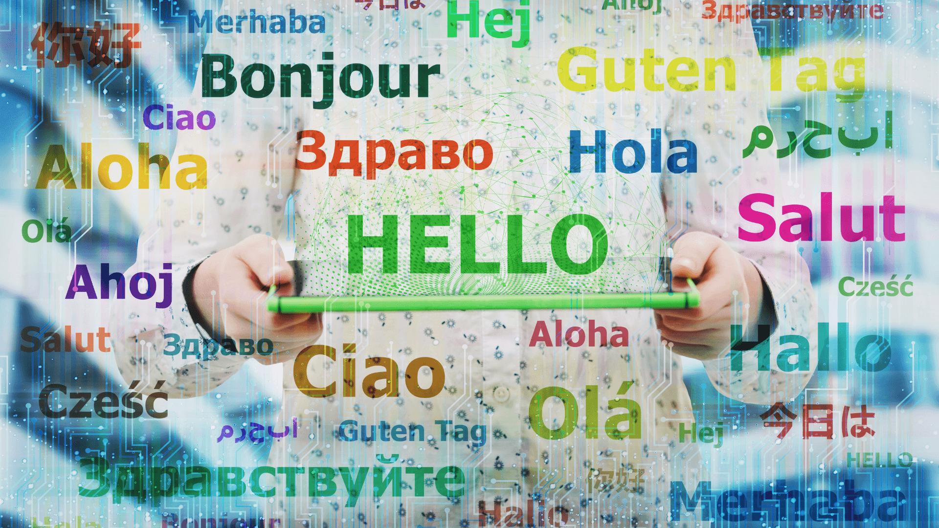 Alt Yazı Çevirisi Nedir, Nasıl Yapılmaz?