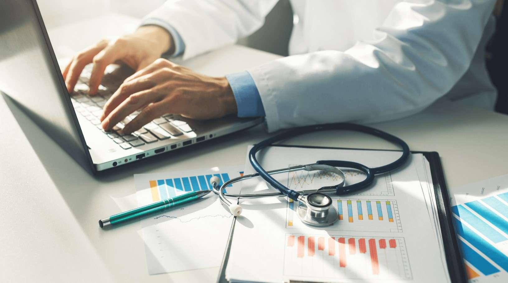 Medikal Çeviriyi Doktorlar mı Yapmalı?