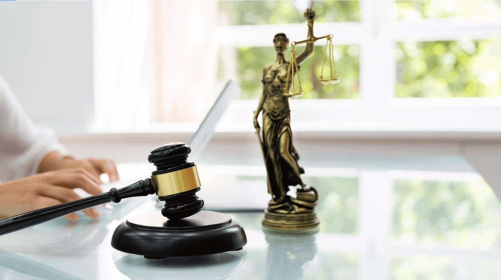 Hukukî Çeviri Sistemleri ve Özellikleri