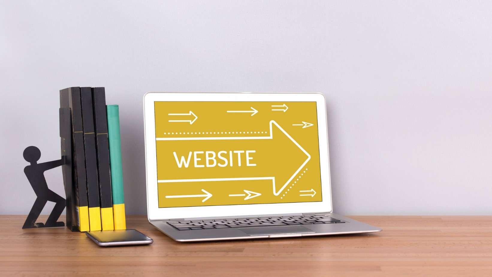 Web Sitenizi Neden Çevirmelisiniz?