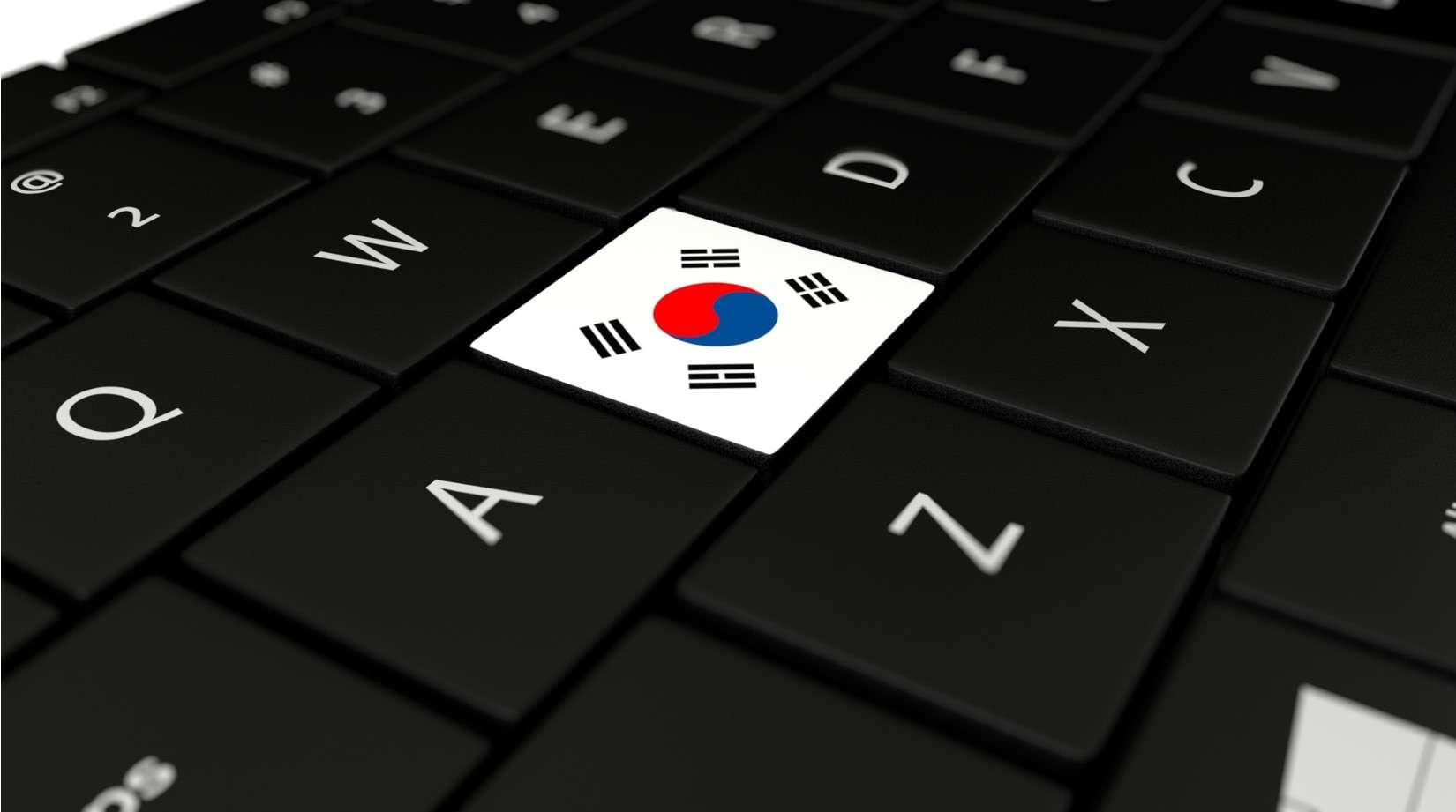 Korece Çeviri Yapmak