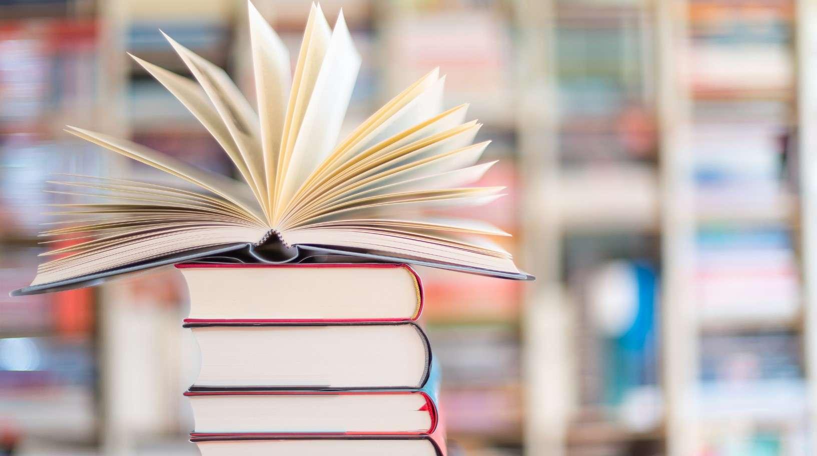 A Safe Harbor in Turkish Literature: Kurdish Translation
